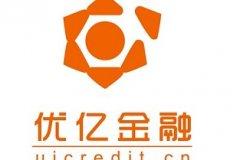 股票600073:中融国际信托有限公司