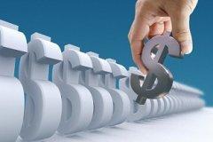 网贷中国:信用卡买基金