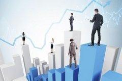 重组概念股票:国创高新股票