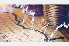 黄金价格下跌:横琴概念股