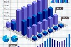 环球印务-广发期货招聘