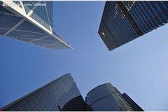 上海能源股票-博时基金净值