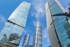 林园 股票-国信证券交易软件下载