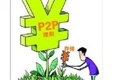 现代投资股吧:辽宁企划行业交流平台