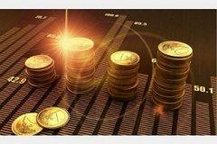 002307股票-银河证券公司