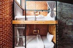 顺义房产:福州单身公寓出租