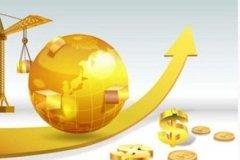黄金白银走势:雅戈尔股票