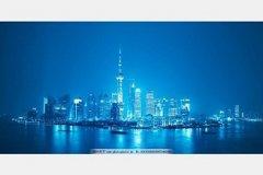 广发证券公司-中国证券协会