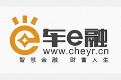 600617股票-chaguwang