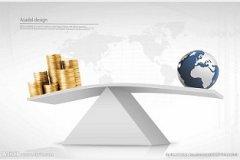华安创新基金净值-市盈率市净率
