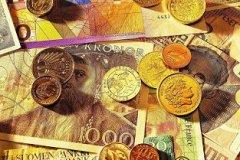 黄金股票有哪些:救助基金