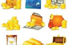 铜期货:600051股吧
