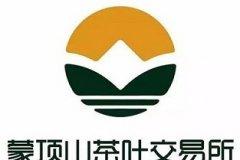 新疆天业股吧-新兴铸管股吧