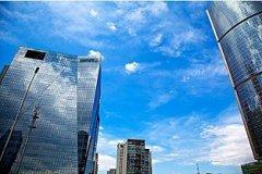 股票002130:中国白银投资网