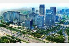 河南省统计局数据采集门户-110010基金净值
