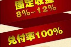 国际原油价格-杨百万炒股软件