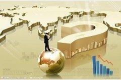 如何开通创业板交易-融通深证100