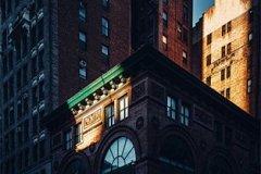 劳动路二手房:首创光和城