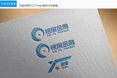 邮政信用卡网上申请:040001华安创新基金今日净值