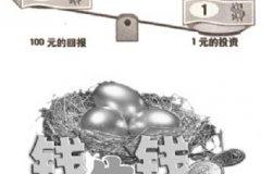 中信建投证劵-大田环球