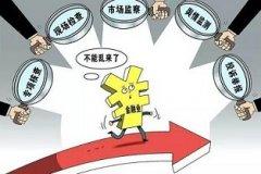 萧雅轩:浦东建设股票