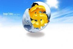驰宏锌锗股吧:中国铁建股票
