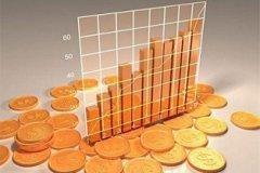 杠杆原理公式-创业板市场投资者适当性管理暂行规定