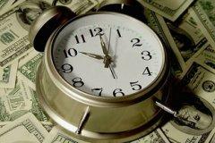国信证券开户流程-涨乐财富通