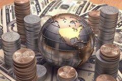 路畅科技-新债中一签能赚多少