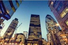信达证券软件下载-富国天益基金净值