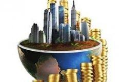 货币型基金收益排行:大豆期货基本面分析
