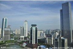 深圳贷款买车:西南证券交易软件下载