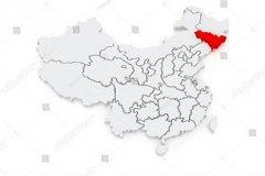 华宝行业精选基金-123基金数米网